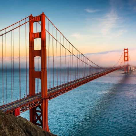 San Francisco FOA